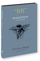 WOOD POOL: A CARP WATER