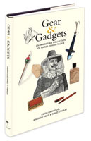 GEAR AND GADGETS - AN IRRESISTIBLE COLLECTION OF HARDY FISHING TACKLE