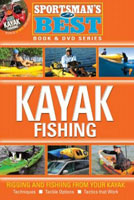 SPORTSMAN'S BEST: KAYAK FISHING