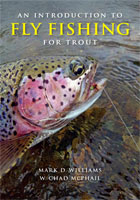 AN INTRODUCTION TO FLY FISHING FOR TROUT