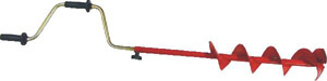 Arctic Express Ice Auger - 5 Inch