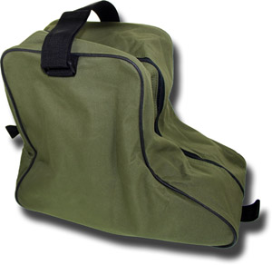 Fly Shack Boot Bag