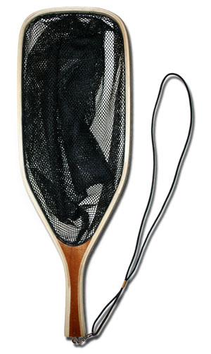 Catch & Release Net - Small