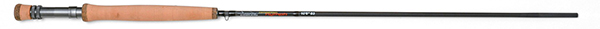 Cortland Competition MK I Fly Rod