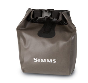 <font color=red>On Sale - Clearance</font><br>Simms Dry Creek Camera Bag