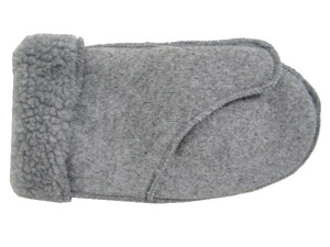 Eskimo Polar Mitts Replacement Liner