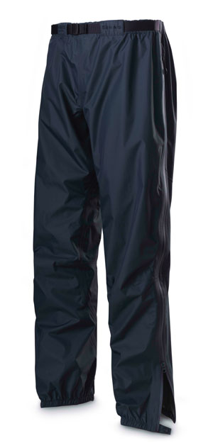 <font color=red>On Sale - Clearance</font><br>Simms GORE-TEX Paclite Rain Pant - Blue