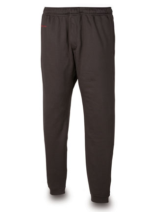 <font color=red>On Sale - Clearance</font><br>Simms Guide Fleece Pant - Coal