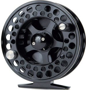 TFO HSR Fly Reel