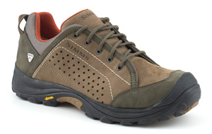 <font color=red>On Sale - Clearance</font><br>Simms Harbor Gore-TEX Shoe