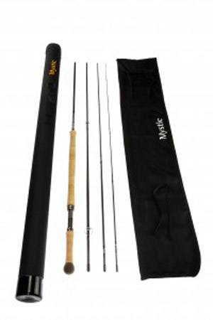 Mystic M-Series Spey Fly Rods