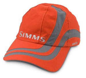 <font color=red>On Sale - Clearance</font><br>Simms ProDry Cap