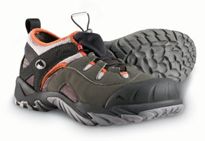 <font color=red>On Sale - Clearance</font><br>Simms Pursuit Shoe