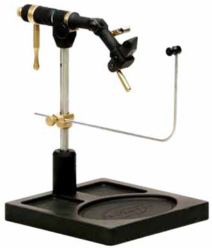 Renzetti Special Edition Master Vise