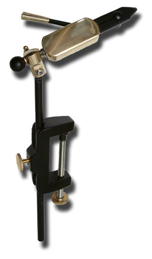 Crown Vise - Rotating
