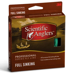 Fly Fishing Flies On Sale Clearance Scientific Anglers