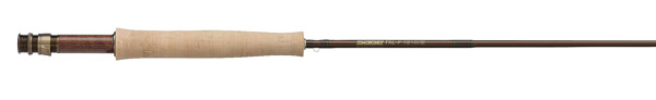 Sage TXL-F Fly Rods