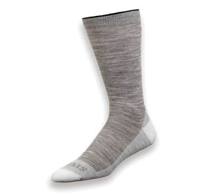 <font color=red>On Sale - Clearance</font><br>Simms Sport Crew Socks