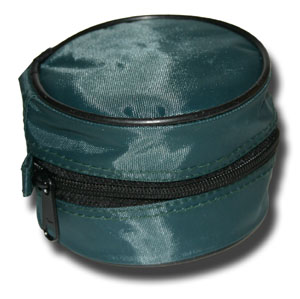 Nylon Reel Case