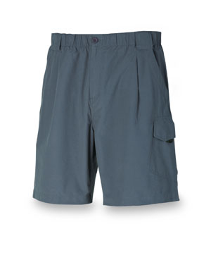<font color=red>On Sale - Clearance</font><br>Simms Guide Short - Blue