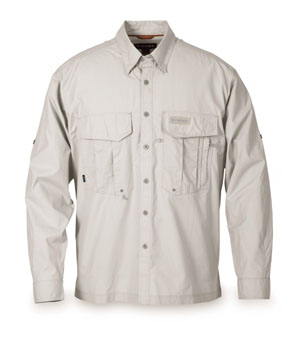 Fly fishing flies on sale clearance simms guide shirt for Fishing shirts on sale