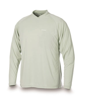 Fly fishing flies on sale clearance simms solarflex for Fishing shirts on sale