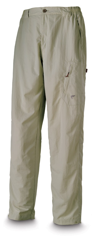 <font color=red>On Sale - Clearance</font><br>Simms Superlight Pant - Cinder