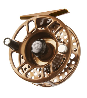 <font color=red>On Sale - 25% Off</font><br>Ross Vexsis - Copper - #1 - Spare Spool