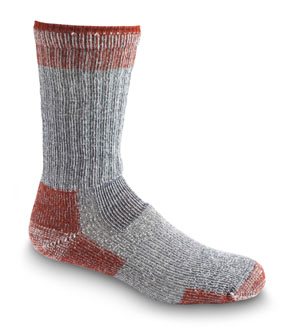 <font color=red>On Sale - Clearance</font><br>Simms Wading Socks