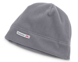 Simms WindStopper Stocking Cap