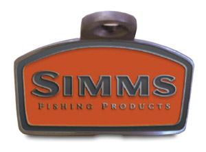 <font color=red>On Sale - 35% Off</font><br>Simms Workbench Bottle Opener - Grey/Orange