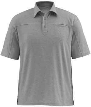 <font color=red>On Sale - Clearance</font><br>Simms Lowcountry Tech Polo - Nightfall