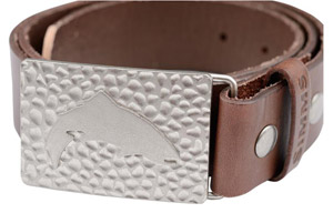 <font color=red>On Sale - Clearance</font><br>Simms Big Sky Belt