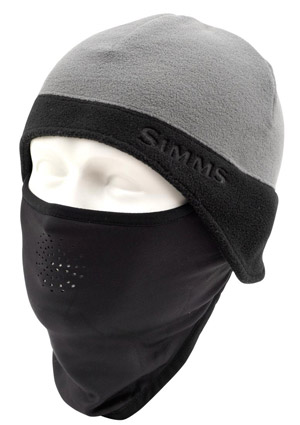 Simms WindStopper Face Mask Beanie