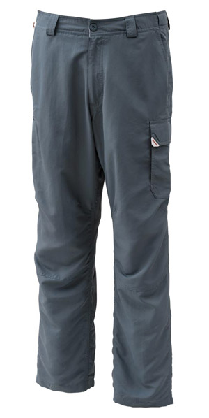 <font color=red>On Sale - Clearance</font><br>Simms Guide Pant - Shadow