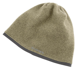 Simms Rivershed Beanie