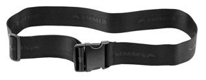 <font color=red>On Sale - Clearance</font><br>Simms Web Wading Belt