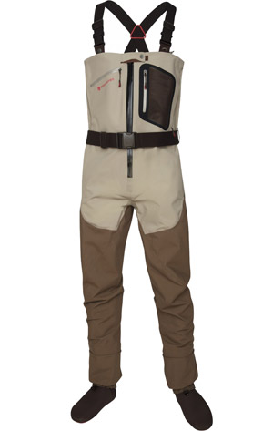 Redington Sonicdry Fly Wader