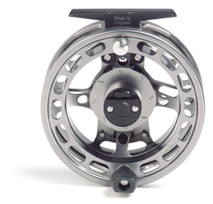 Scientific Anglers System 2LA - Spare Spool