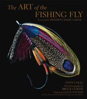 ART OF THE FISHING FLY