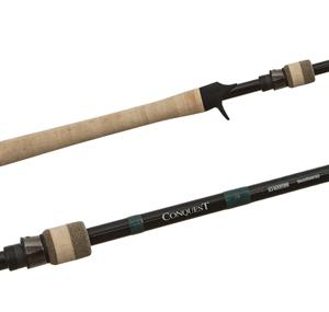 G Loomis Conquest Mag Casting Rod
