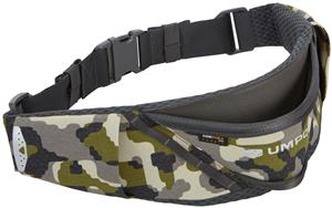 <font color=red>On Sale - Clearance</font><br>Umpqua Guide Belt ZS - Camo