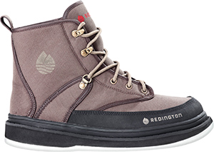 Wading Boots - The Fly Shack Fly Fishing