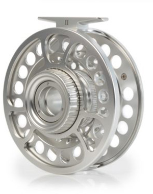 <font color=red>On Sale - Clearance</font><br>TFO Atoll Fly Reel - Spare Spool