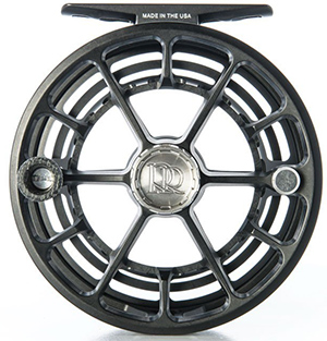 Ross Evolution R Fly Reel - Spare Spool