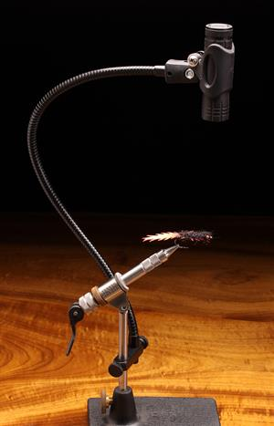 Hareline Fly Tying LED Light