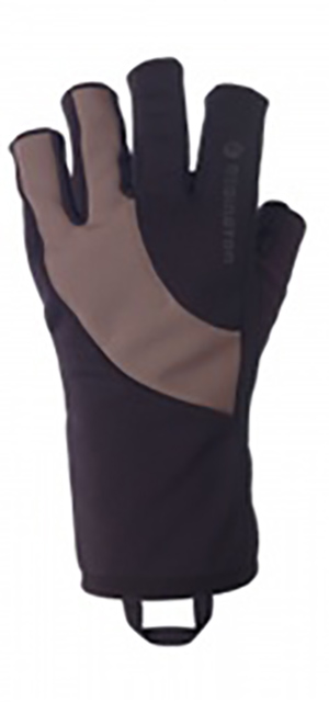 <font color=red>On Sale - Clearance</font><br>Redington Windproof Fingerless Fleece Glove