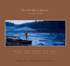 <font color=red>On Sale - Clearance</font><br>THE FINE ART OF ANGLING: TEN MODERN MASTERS