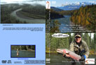 HOOKED ON THE FLY PRESENTS: THE SKEENA RIVER - PARTS 1-3