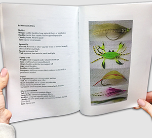 Fly Fishing Flies - Solarez Pro Tyers' Guide to UV Resin Flies